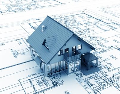 Rewiring A House Plan